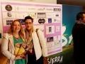 Mar Cantero Sánchez, MJRomántica 26, Las chicas del club de Belly Dance, www.marcanterosanchez.com [640x480]