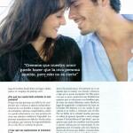 Psicología Práctica Nº 174, Entrevista a Rosetta Forner, pag 2, Mar Cantero Sánchez
