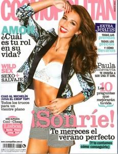 COSMOPOLITAN-Nº-275-portada-Mar-Cantero-Sánchez