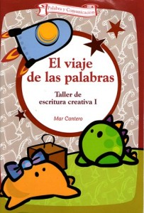 EL-VIAJE-DE-LAS-PALABRAS.-Taller-de-Escritura-Creativa-Mar-Cantero