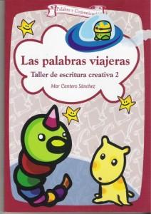 LAS-PALABRAS-VIAJERAS.-Taller-de-Escritura-Creativa-II-Mar-Cantero