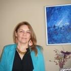 Entrevista en el blog Libros, historias y yo