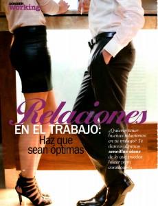 http://www.marcanterosanchez.com/wp-content/uploads/2014/08/Relaciones-en-el-trabajo-pag-1-Cosmopolitan-Mar-Cantero-Sánchez-www.marcanterosanchez.com