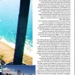 Yo tú él y vos...De Benidorm a Las vegas (Zafiro-Planeta) en RomanticaS - 031, pag 3, Mar Cantero Sánchez