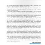 Cuento Revista Romanticas pag 3, El tercer sonido del mar, Mar Cantero Sánchez