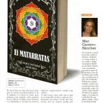 El matarratas, Psicología Práctica Nº 176, pag 2, Mar Cantero Sánchez