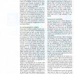 El matarratas, Psicología Práctica Nº 176, pag 3, Mar Cantero Sánchez