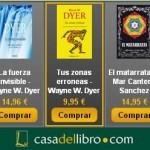 l-matarratas-anuncio-casa-del-libro-2-Mar-Cantero-Sánchez