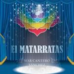 El-matarratas-telón-Mar-Cantero-Sánchez