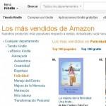 La viajera de la felicidad, Amazon México 3, Mar Cantero Sánchez