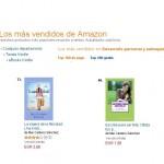 La viajera de la felicidad, Escribe para ser feliz, Mar Cantero Sánchez, Amazon.es