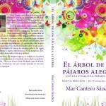 Mar Cantero Sanchez, www.marcanterosanchez.com, El árbol de los pájaros alegres, preview