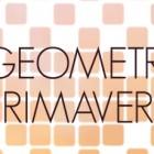 Geometría primaveral