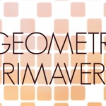 ON-bOutique-geometría-primaveral-Mar-Cantero-Sánchez-