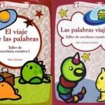 Talleres-de-Escritura-Mar-Cantero-Sánchez
