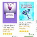 Yo-tú-él-y-vos...De-Benidorm-a-Las-Vegas-Casa-del-libro-7-Mar-Cantero-Sánchez