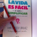 http://www.marcanterosanchez.com/wp-content/uploads/2014/10/Ana-y-La-vida-es-fácil-lápiz-2-Mar-Cantero-Sánchez-www.marcanterosanchez.com_.jpg