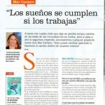 Psicología-Práctica-Nº-183-pag-1-Mar-Cantero-Sánchez-Yo-tú-él-y-vos