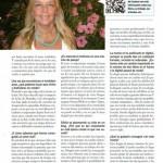 Psicología-Práctica-Nº-183-pag-4-Mar-Cantero-Sánchez-Yo-tú-él-y-vos