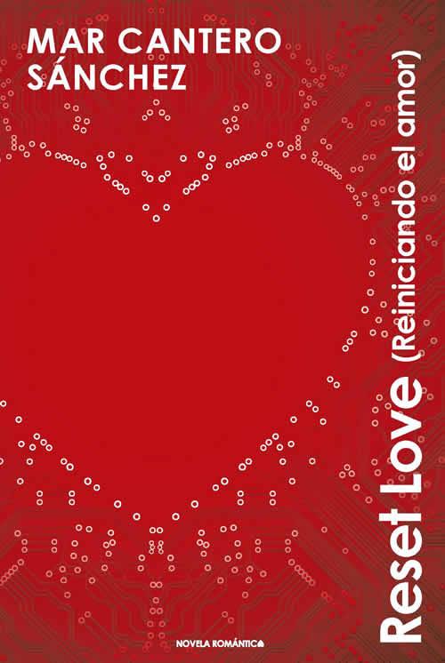 http://www.marcanterosanchez.com/wp-content/uploads/2014/10/RESET-LOVE-ALTA.jpg