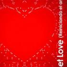 Booktrailer de RESET LOVE: Reiniciando el amor