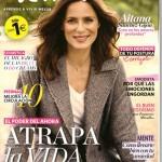 Objetivo-bienestar-portada-nº-2-Simplifica-tu-vida-Mar-Cantero-Sánchez