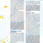 Psicología Práctica 186, pag 3, 10 ideas para no complicarte la vida, Mar Cantero Sánchez