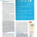 Psicología Práctica 186, pag 4, 10 ideas para no complicarte la vida, Mar Cantero Sánchez