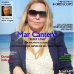 Tu revista, portada, Mar Cantero Sánchez