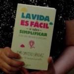 Yolanda y La vida es fácil, Mar Cantero Sánchez, ZenithPlaneta