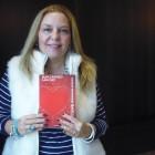 Reset Love, vídeo/presentación Encuentro Romántica Alicante