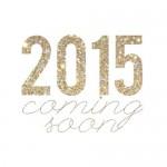 Cumple tus objetivos en el 2015, Piensa es gratis 2 Enero 2015, Mar Cantero Sánchez