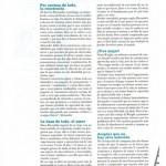 La prueba del cielo, Psicología Práctica Nº 175, pag 3, Mar Cantero Sánchez