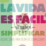 La vida es fácil, México 1, Mar Cantero Sánchez