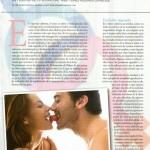 En el sexo echas el freno, Psicología Práctica Nº 181, pag 2, Mar Cantero Sánchez