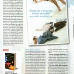 En el sexo echas el freno, Psicología Práctica Nº 181, pag 3, Mar Cantero Sánchez