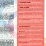 En el sexo echas el freno, Psicología Práctica Nº 181, pag 4, Mar Cantero Sánchez