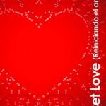 RESET LOVE Reiniciando el amor, portada comprimida, Mar Cantero Sánchez, GRAM NEXO