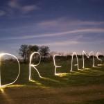 5 pasos para alcanzar tus sueños, Mar Cantero Sánchez, Piensa es gratis