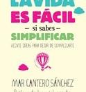 """¡""""La vida es fácil"""" publicado en México!"""