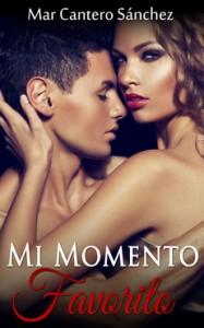 Mi_Momento_Favorito_jpg
