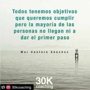 Mar Cantero Sánchez, La vida es fácil, Frases 2, www.marcanterosanchez.com