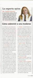 Mar Cantero Sánchez, Psicopareja Nº 203, psicopareja, www.marcanterosanchez.com
