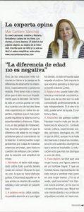 Mar Cantero Sánchez, experta en Psicología Práctica, Psicopareja 2, www.marcanterosanchez.com