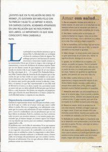 Mar Cantero Sánchez, pag 1, psicologia practica 201, www.marcanterosanchez.com