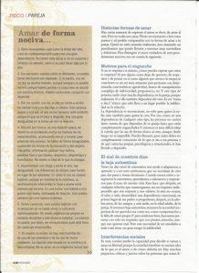 Mar Cantero Sánchez, pag 3, psicologia practica 201, www.marcanterosanchez.com