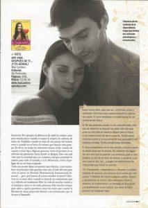 Mar Cantero Sánchez, pag 4, psicologia practica 201, www.marcanterosanchez.com
