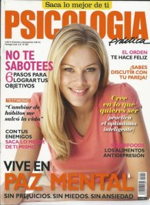 Mar Cantero Sánchez, portada, psicologia practica 202, www.marcanterosanchez.com