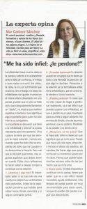 Mar Cantero Sánchez, psicopareja 2, psicologia practica 201, www.marcanterosanchez.com
