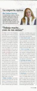 Mar Cantero Sánchez, psicopareja, psicologia practica 202, www.marcanterosanchez.co